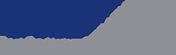 GGU Managementberatung GmbH Logo