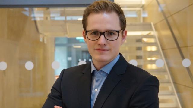 Jan Niklas Schmücker